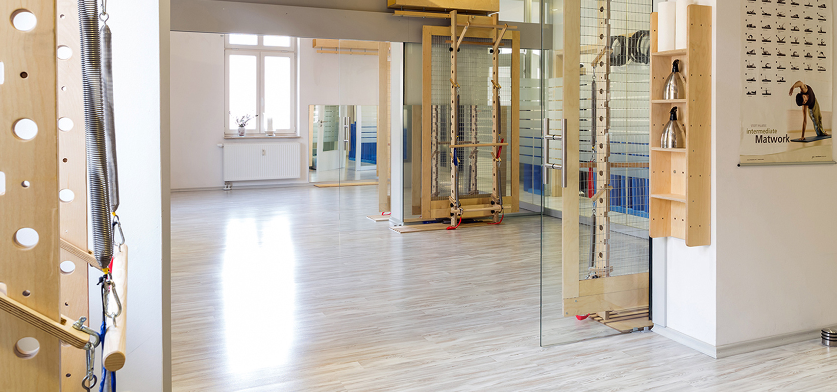 pilates-studio-jena